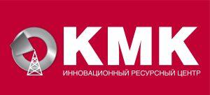 Логотип Ресурсный центр