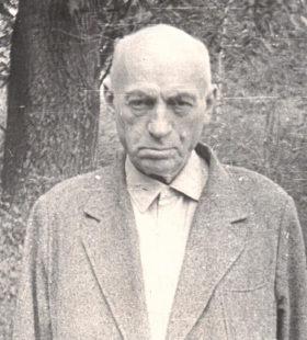 Яворовский Давид Борисович, преподаватель математики, автор учебника высшей математики для техникумов